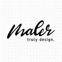 מעיין מלר לוגו