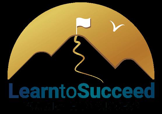 Site Logo Lilmod Lehatsliach